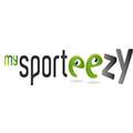 sporteezy
