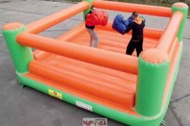 11SA-Ring-boxe-gonflable