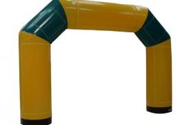 arche[1]