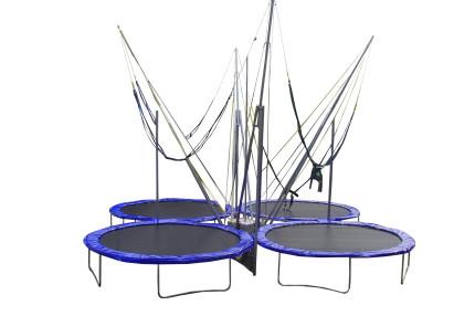 bungee-trampolineb