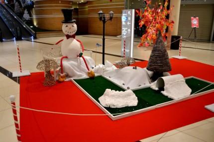le-mini-golf-des-neiges