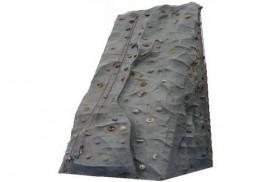 mur[1]