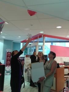 ballon tourcoing 2