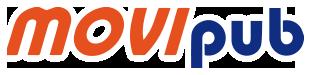 Movipub Logo
