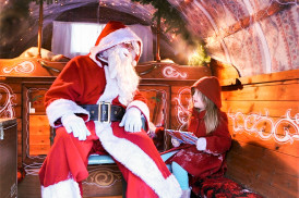 father-christmas-booking