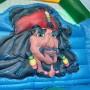 chateau pirate 2