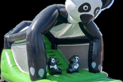 toboggan-Panda-900×600